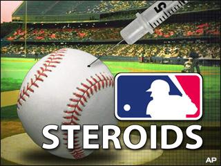 steroids+baseball