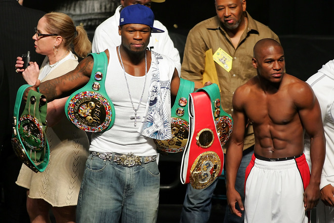 6240 as well 18052 in addition Floyd Mayweather Will Fight Wife But Not Pacquiao moreover Former Boxing Ch ion Hector Macho Camachos Condition Worsens Shot Face Family Members Consider Taking Life Support additionally Carlos Balderas Boxing Rio Olympics First Generation American Mexico. on oscar de la hoya family members